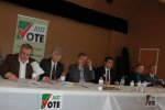 Southwest Justvote Provincial Forums 8